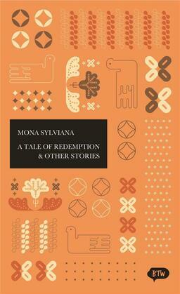 A Tale of Redemption & Other Stories