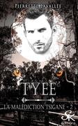 La malédiction Tisgane 2