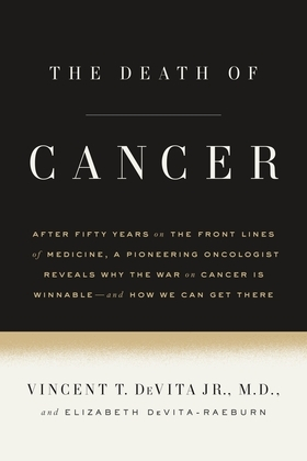 The Death of Cancer