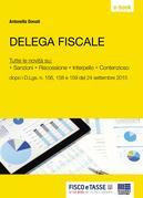 Delega Fiscale