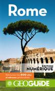 GEOguide Rome