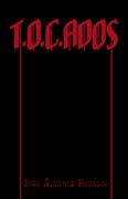 T.O.C. ADOS