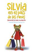 Silvia en el país de las ranas