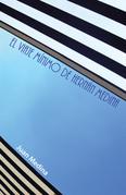 El viaje mínimo de Hernán Medina