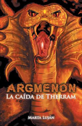 ARGMENON