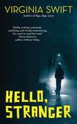 Hello, Stranger