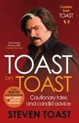 Toast on Toast