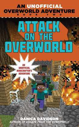 Attack on the Overworld
