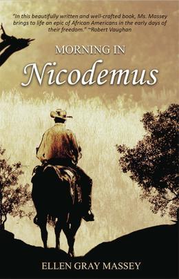 Morning in Nicodemus