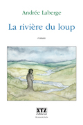 La rivie?re du loup