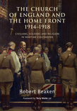 Church of England and the Home Front, 1914-1918