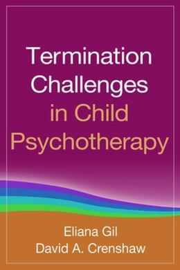 Termination Challenges in Child Psychotherapy