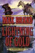 Lightning of Gold