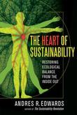 The Heart of Sustainability: Restoring Ecological Balance from the Inside Out