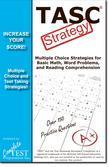 TASC Test Strategy: Winning Multiple Choice Strategies for the TASC!