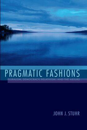 Pragmatic Fashions
