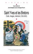 Saint Yves et les Bretons