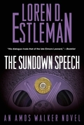 The Sundown Speech