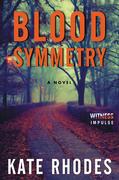 Blood Symmetry