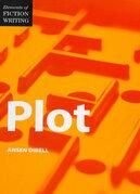 Elements of Writing Fiction - Plot