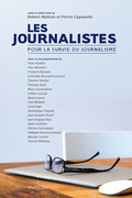 Les Journalistes