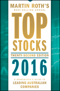 Top Stocks 2016