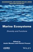 Marine Ecosystems