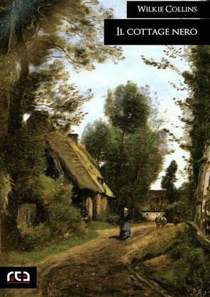 Il cottage nero