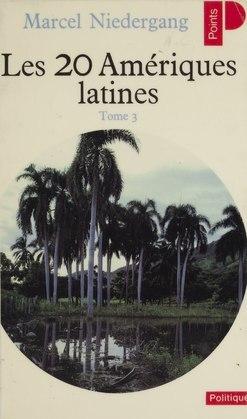 Mexique, Amérique centrale, Caraïbes