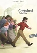 Germinal (version abrégée)