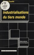 Les Industrialisations du tiers-monde