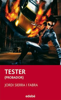 Tester (Probador)