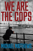 We Are The Cops