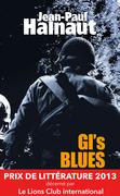 Gi's blues