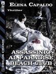 Assassinio al Paradise Beach Club