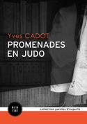 Promenades en judo