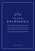 3 AM Epiphany