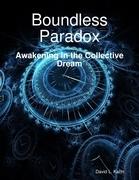 Boundless Paradox
