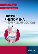 Drying Phenomena