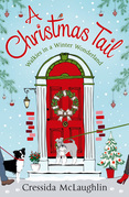 A Christmas Tail: A heart-warming Christmas romance