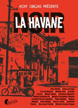 La Havane Noir