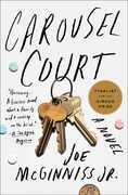 Carousel Court: A Novel