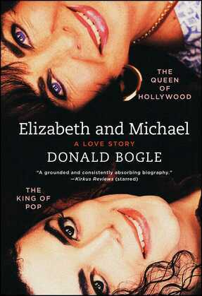 Elizabeth and Michael