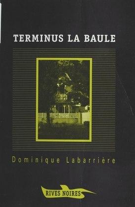Terminus La Baule