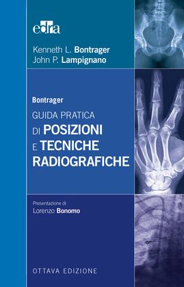 Guida pratica di posizioni e tecniche radiologiche