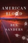 American Blood