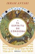 El espíritu de Córdoba