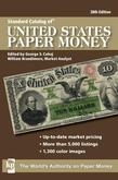 Standard Catalog of U.S. Paper Money