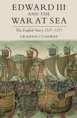 Edward III and the War at Sea
