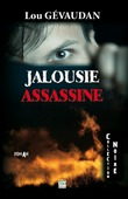 Jalousie assassine